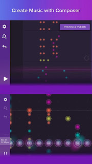 Magic Piano by Smule Apk 3