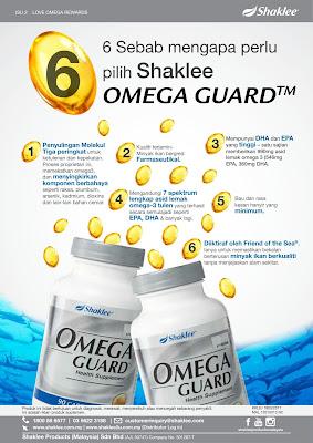 Image result for omegaguard