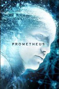 Prometheus (2012) Movie (Dual Audio) (Hindi-English) 720p BluRay ESUBS