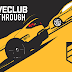 DriveClub Walkthrough