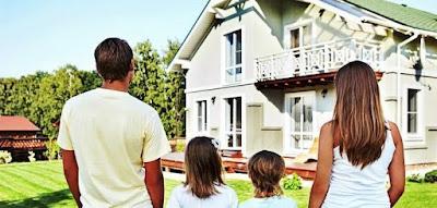 alquilar o poner su casa de venta en Denver