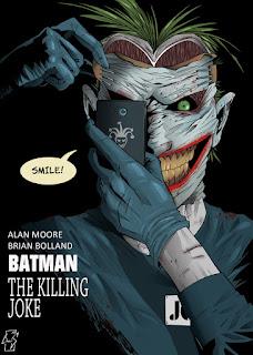 Joker New 52