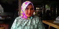 Biodata Yati Octavia Pemeran Aminah