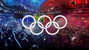 acerspor  taraftar, acerspor altyapı, acerspor amatör sporlar, acerspor futbol, acerspor milli takım, basketbol, boks, dünyada spor, fair play, fanatik, güreş, sporcu sağlığı, türkiyede spor, voleybol,