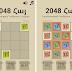 Խաղացեք հայտնի 2048 խաղը հայոց այբուբենի տառերով