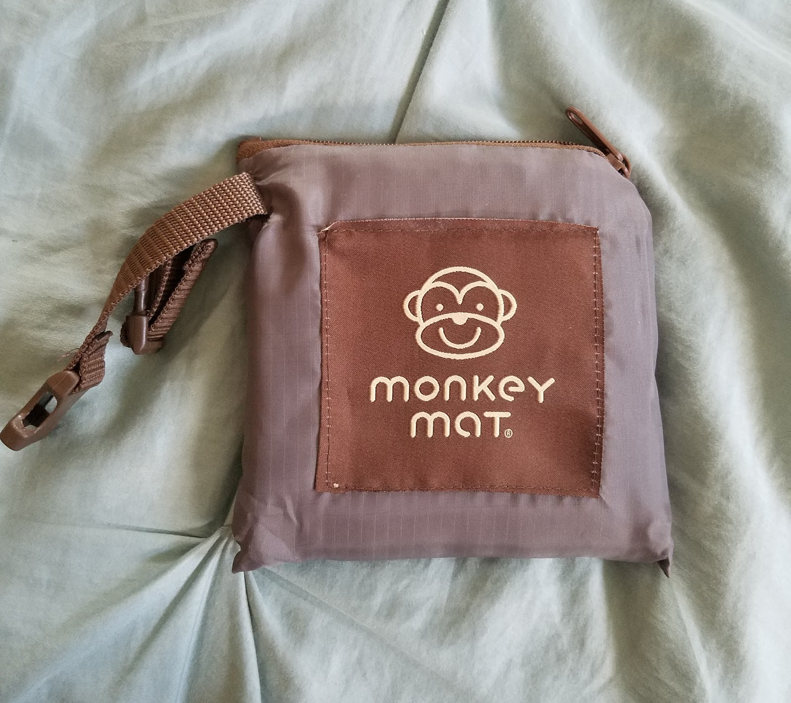 Floor mats on shark tank - You May Recognize The Name Monkey Mat From When It Was Featured On Shark Tank It Was Created To Be A Go Everywhere Mat That You Can Take Anywhere You Want