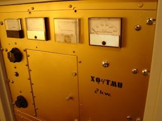 confeccion-gabinete-diseno-de-amplificador-lineal-hf-xa4tmu