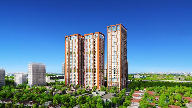 chung-cu-paragon-tower