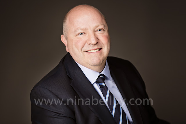 business portrait, headshot photography, corporate photography, sydney, chatswood studio