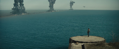 Captive State Movie Image 1