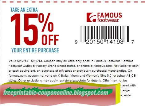 Iconic coupon code april 2018