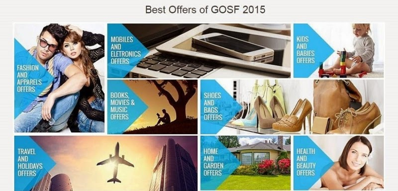 Great Online Shopping Festival 2015, Valentine's Day Surprises, Valentine's Day Gifts Ideas, Undiscovered beach in malaysia, undiscovered vacation spots, online shopping, great online shopping festival, romantic dinner at home
