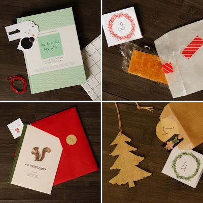Decoration Noel Argent Ef Bf Bd Amazon