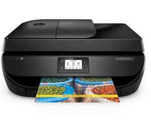 hp-officejet-4657-printer-driver