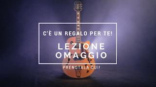 https://guitarmindfulness.it/lezione-di-chitarra-omaggio/