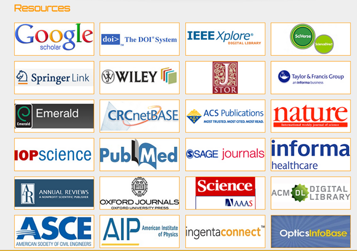 Free Download of paid premium medical journals and