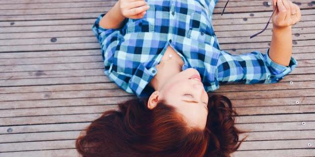 6 Cara Kamu Untuk Menarik Perhatian Gebetan yang Malah Bikin Dia Menjauh