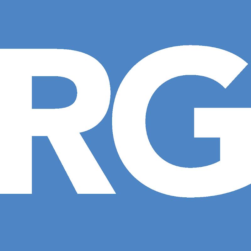 Como fazer um RG falso