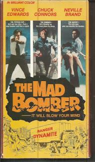 Mad%2BBomber%2B1973.jpg