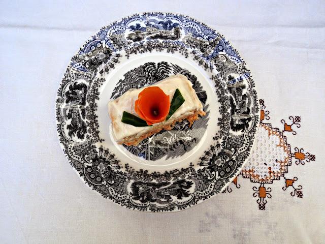 pastel-frio-salmon-porcion
