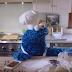 Αυτή η διαφήμιση έγινε viral | Όταν ένα Muppet πρωταγωνιστεί στη διαφήμιση του I Phone 6s