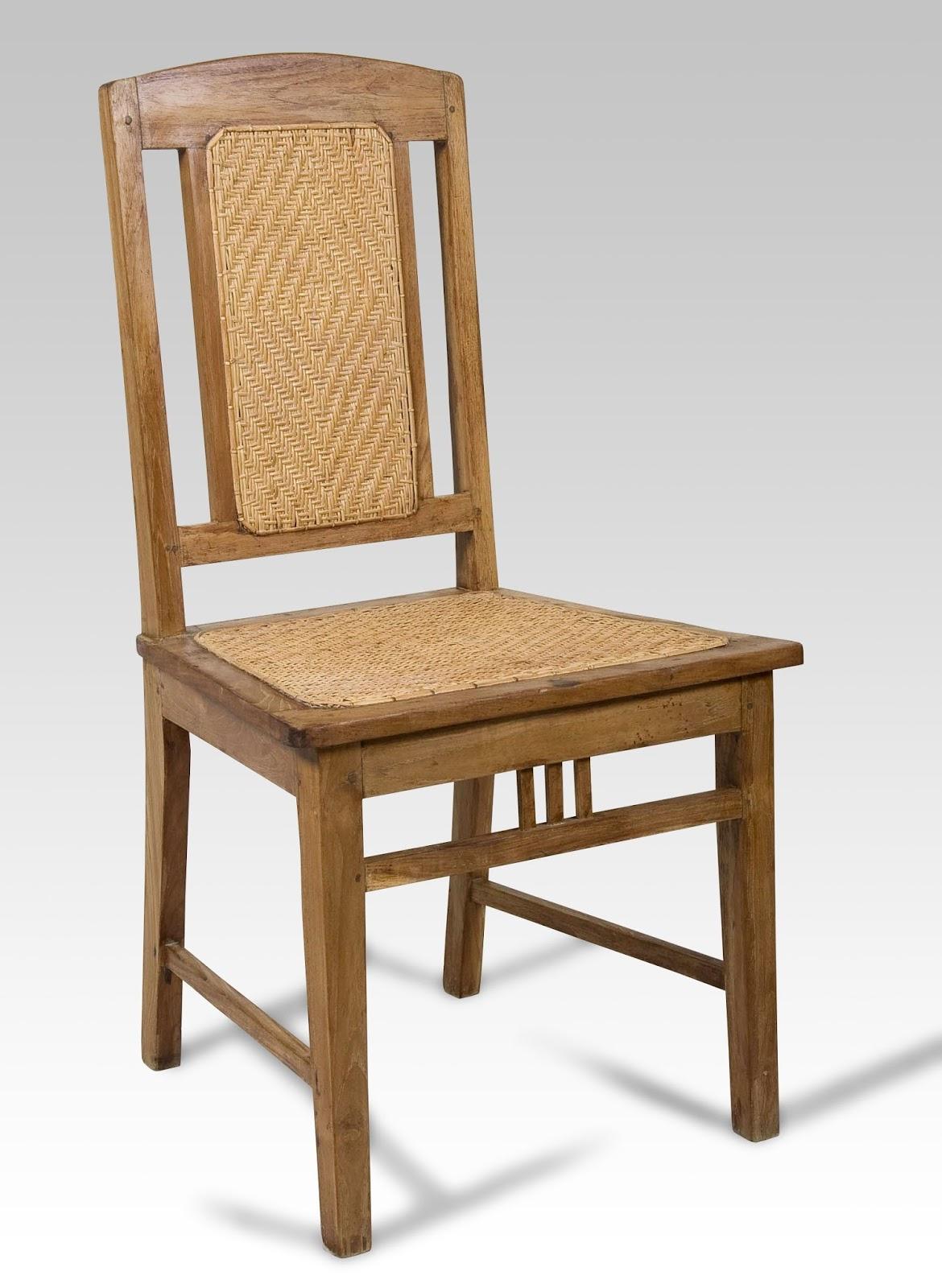 Donde la verdad nos lleva la lite dice que la crisis se - Materiales para tapizar una silla ...
