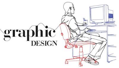 https://konicadrivers.blogspot.com/2017/08/orchid-grafix-design-printing-salam-all.html
