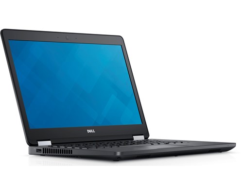 dell latitude e5450 drivers