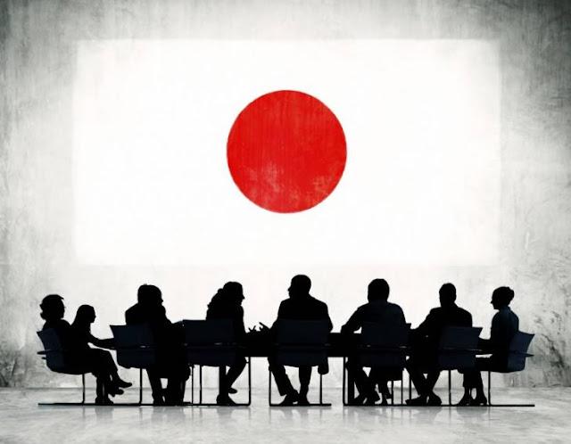 Japonesa murió por acumular horas extras en su empleo