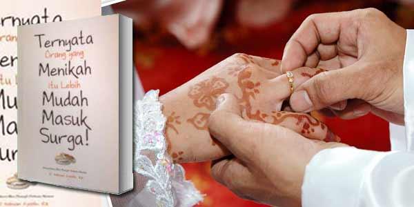 Kasih Tahu Sama yang Suka Tanya Kapan Punya Pacar: 'Pacaran Itu Gak Wajib yang Wajib Itu Nikah'