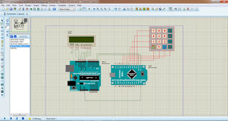Serial communication between two Arduino