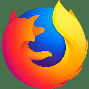تحميل برنامج موزيلا فاير فوكس 2019 Downloud Mozilla Firefox