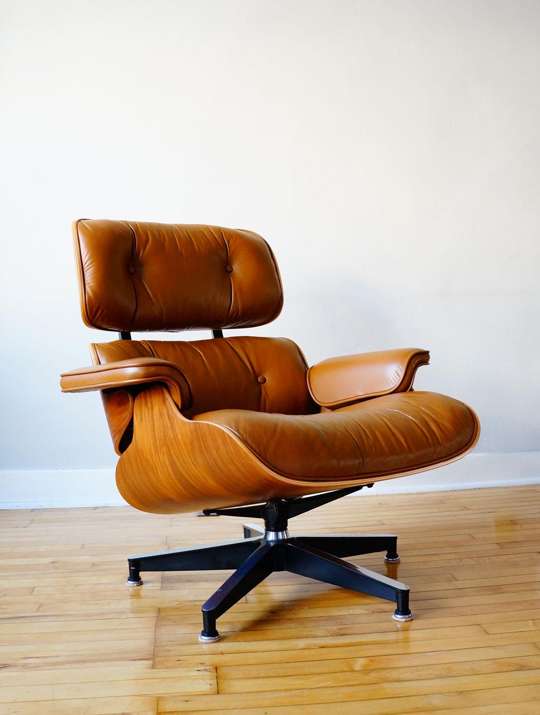 Herman Miller Lounge Chair Ergonomic Hip Pain Str8mcm