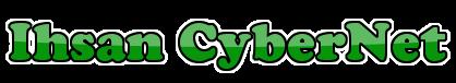 Ihsan CyberNet