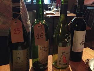 Casa-Xica-carta-vins