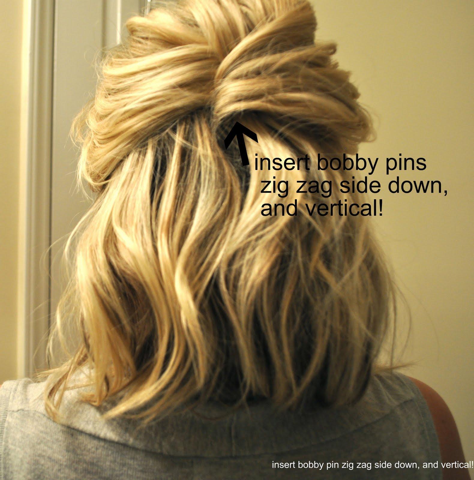 Cute Twist Styles For Natural Hair