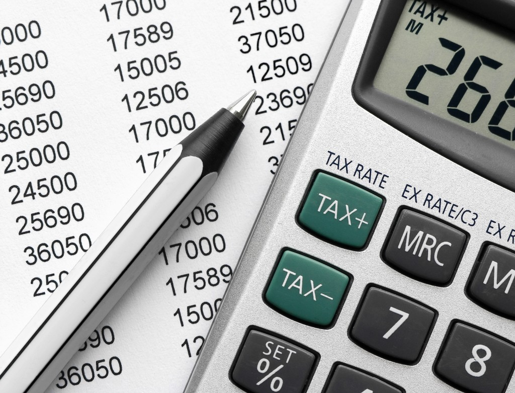 Outcry Over New Tax Regime