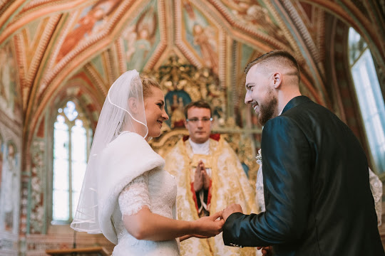 Rito Matrimonio Romano Antico : Catholicvs fotos de la celebración del sacramento
