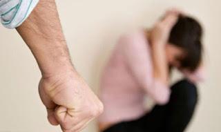 violencia física y psicológica