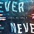 Colleen Hoover - Tarryn Fisher: Soha, de soha 2. {Értékelés + Nyereményjáték}