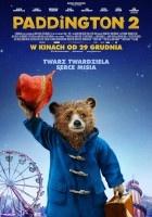 http://www.filmweb.pl/film/Paddington+2-2017-759104