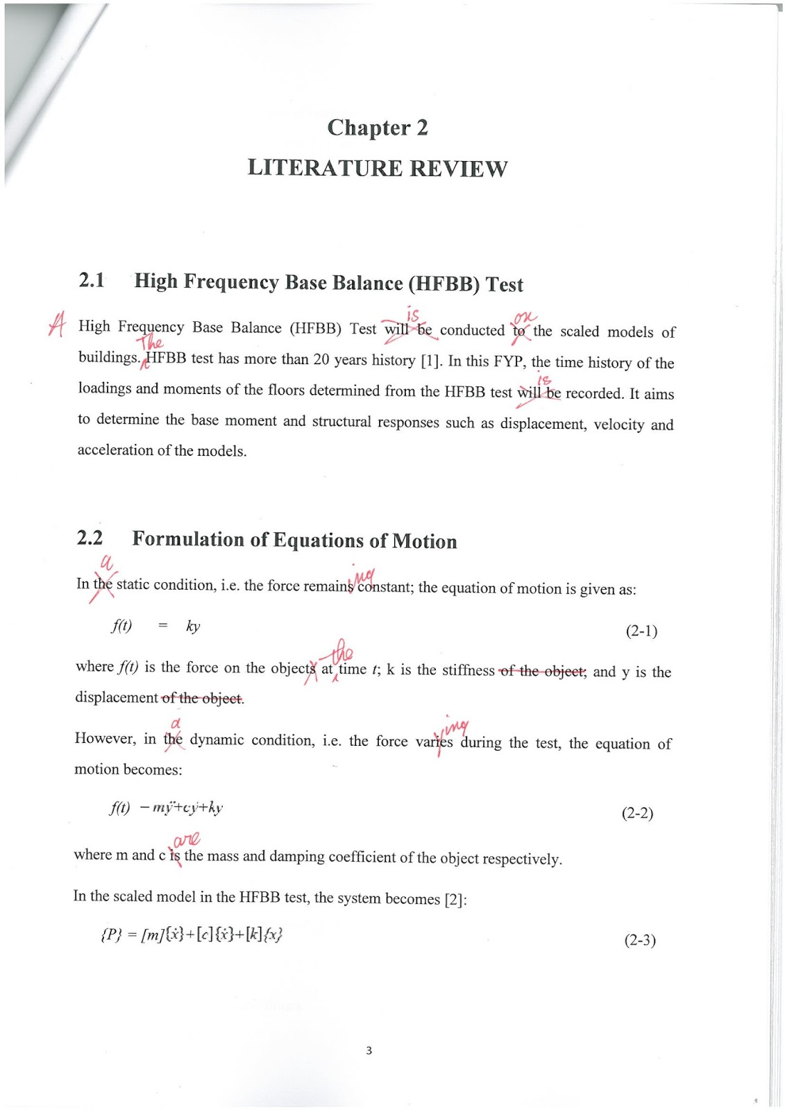 Report Outline Template Free Sample Example Format Technical Report Sample  Field Service Report