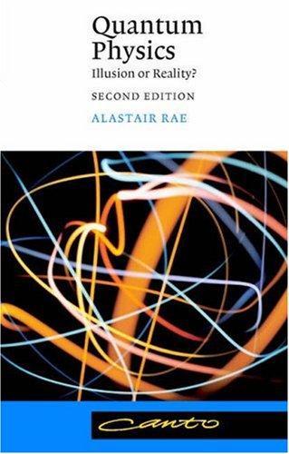 High Definition Ebooks: July 2012