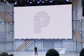 جوجل تعلن عن مميزات جديدة في android p اختصارات للتنقل والمحافظة علي البطارية والكثير