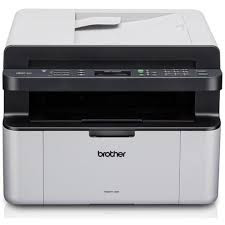 scale workgroups looking for low printing costs Brother Mfc-1911w Printer Driver Downloads