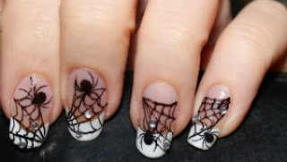 unhas-decoradas-para-halloween-foto-9