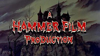 El horror según Hammer