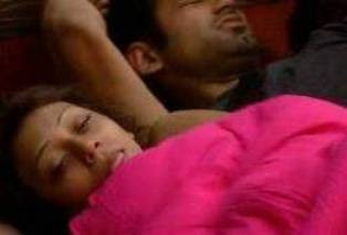 my sister sleeping with my husband