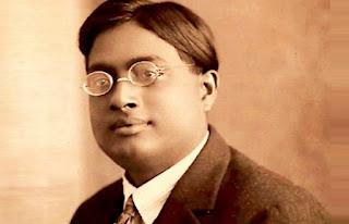Satyendra nath bose, sn bose scientist