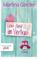 https://das-lyrische-wir.blogspot.de/2016/05/mini-rezension-liebe-stand-nicht-im.html
